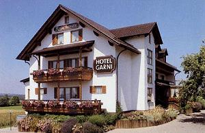Hotel Reischenau Ustersbach: Accommodatie in hotels Ustersbach - Hotels